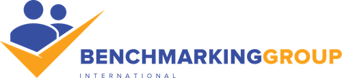 Benchmarking Group International